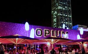 opium_mar_barcelona_external_32736